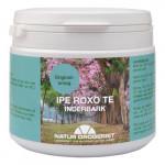 IPE ROXO te (150 g)