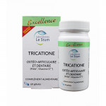 NDS Tricatione (60tab)