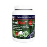 Biosym OmniVital (120 kapsler)