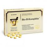 Pharma Nord Bio-B-Kompleks (60 tab)