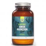 Magnesium neutral Plantforce (150 g)