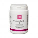 NDS Probiotic Panda 1 (100g)