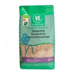 Urtekram Økologiske Sesamfrø (300 g)