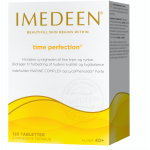 Imedeen Time Perfection 40+ (120tab)