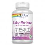 Baby-Me-Now Multi-Vita-Min (150tab)