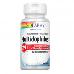 Multidophilus 24 (60 kap)
