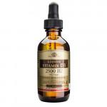 D3-vitamin flydende (59 ml)