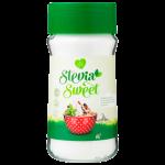 Hermesetas Dryslet - SteviaSweet (75g)