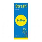 Strath dråber (100ml)