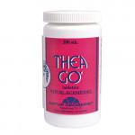 Thea Go * 280 mg (200tab)