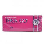 Thea Go te (20br)