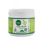Natur Drogeriet Urte-Pensil Økonomikøb 340 mg (360 kapsler)