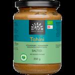 Tahin m. salt Ø (350 g)