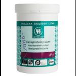 Valleprotein økologisk fra Urtekram