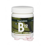 B12 vitamin (90 kap)