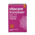 Tranebær VitaCare (30kap)