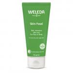Skin Food Weleda (75ml)