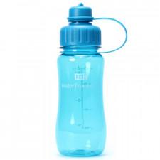 WaterTracker Aqua 0,5 l drikkedunk BRIX (1 stk)