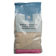Havsalt grov atlantisk urtekram (1 kg)