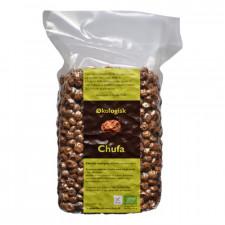 Chufa glutenfri Ø (1 kg)
