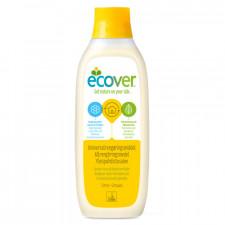 Ecover universalrengøring lemon (1 l)