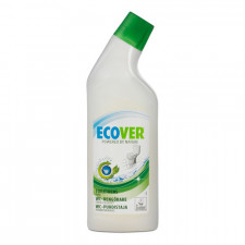 Ecover toiletrens (750 ml)