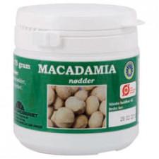 Macadamianødder 75g