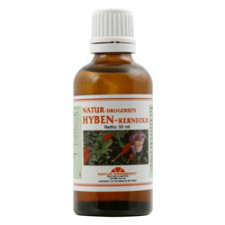 Natur Drogeriet Hybenkerneolie (50 ml)