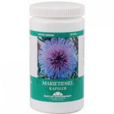 Natur Drogeriet Marietidsel (90 kapsler)