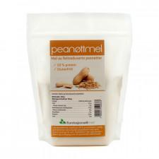 Funktionel Mad Peanutmel (250 g)