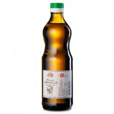 Rømer Koldpresset Hørfrøolie (500 ml)
