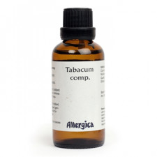 Tabacum comp. (50 ml)