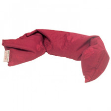 Kirsepude Cervico 13 x 55 cm (1 stk)