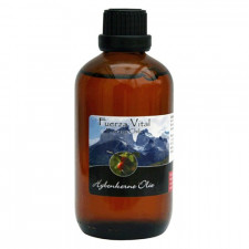 Hybenkerneolie neutral (100 ml)