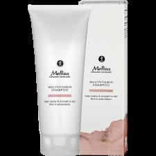 Mellisa Multivit hårshamp (200 ml)