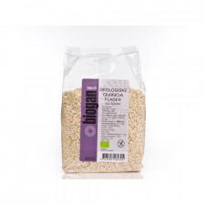Biogan Quinoa Flager Ø (400 gr)