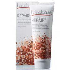 Locobase® Repair 100 gr.