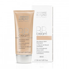 BB cream beige Annemarie Börlind