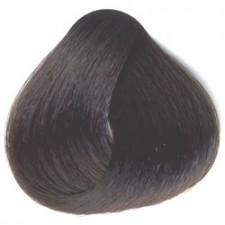 Sanotint 03 hårfarve Natur brun (125 ml)