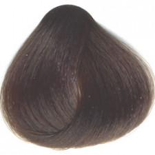 Sanotint 04 hårfarve Lys brun (125 ml)