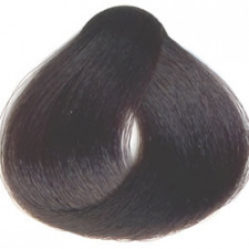 Sanotint 06 hårfarve Mørk brun (125 ml)