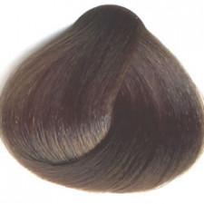 Sanotint 74 hårfarve light Lys brun (125 ml)