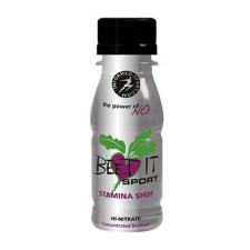 Beet It sport stamina shot (70 ml)