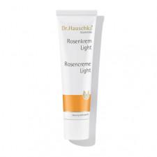 Dr. Hauschka Dagcreme Rose Light (30 ml)