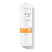 Lip Care Stick Dr. Hauschka (5 g)