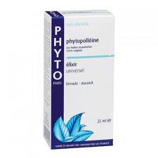 Hårpleje universal elixir phytopolleine 25 ml.
