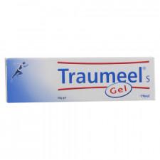 Traumeel gel (50 g)