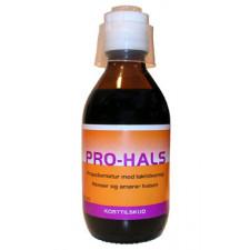 Pro-Hals propolis (200 ml)