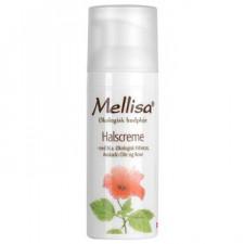 Mellisa Halscreme opstr. (50 ml)