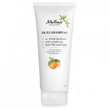 Mellisa Skælshampoo (200 ml)